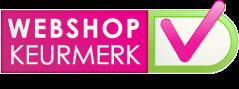 Webshop Keurmerk bouwbakkie.nl