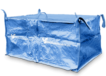 bigger-bag-3m3-huren.png