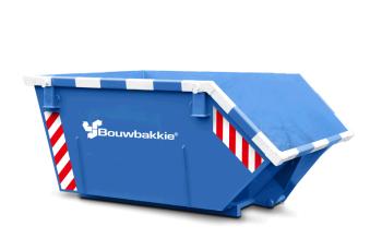 Sneak preview! Op 1 augustus gaat de nieuwe Bouwbakkie website live!