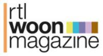 RTL Woonmagazine schakelt Bouwbakkie in
