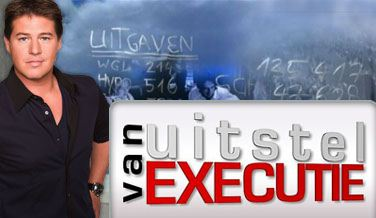 Bouwbakkie te zien bij RTL4 Uitstel van Executie vanaf 26 augustus