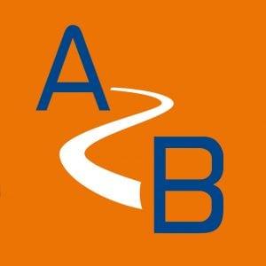 Van A naar B, over je eigen huis?